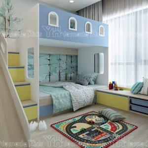 Bộ phòng giường tầng Y30